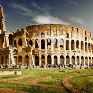Իմ Իտալիան