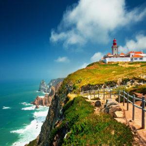 Պորտուգալիա` Ոսկե Ստանդարտ