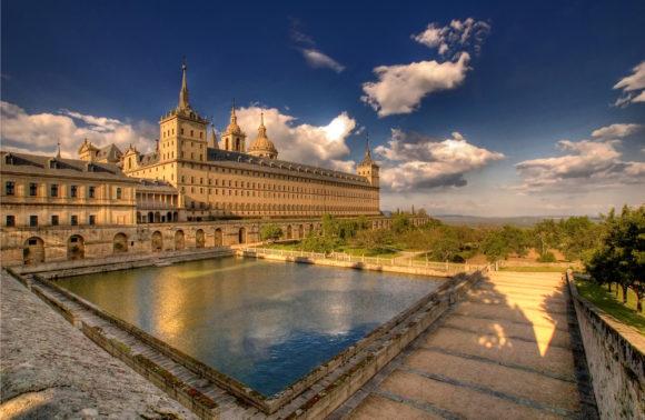 Հիասքանչ Իսպանիա